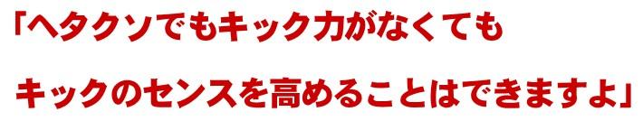 2009y12m09d_113958468.jpg